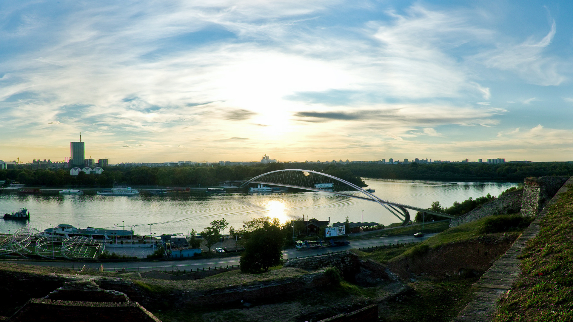 Most-Kalemegdan-05