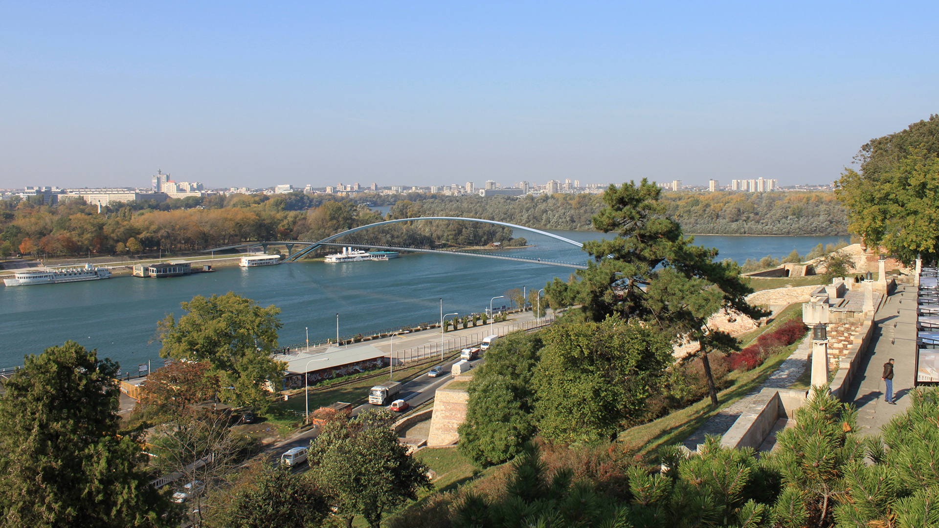 Most-Kalemegdan-08