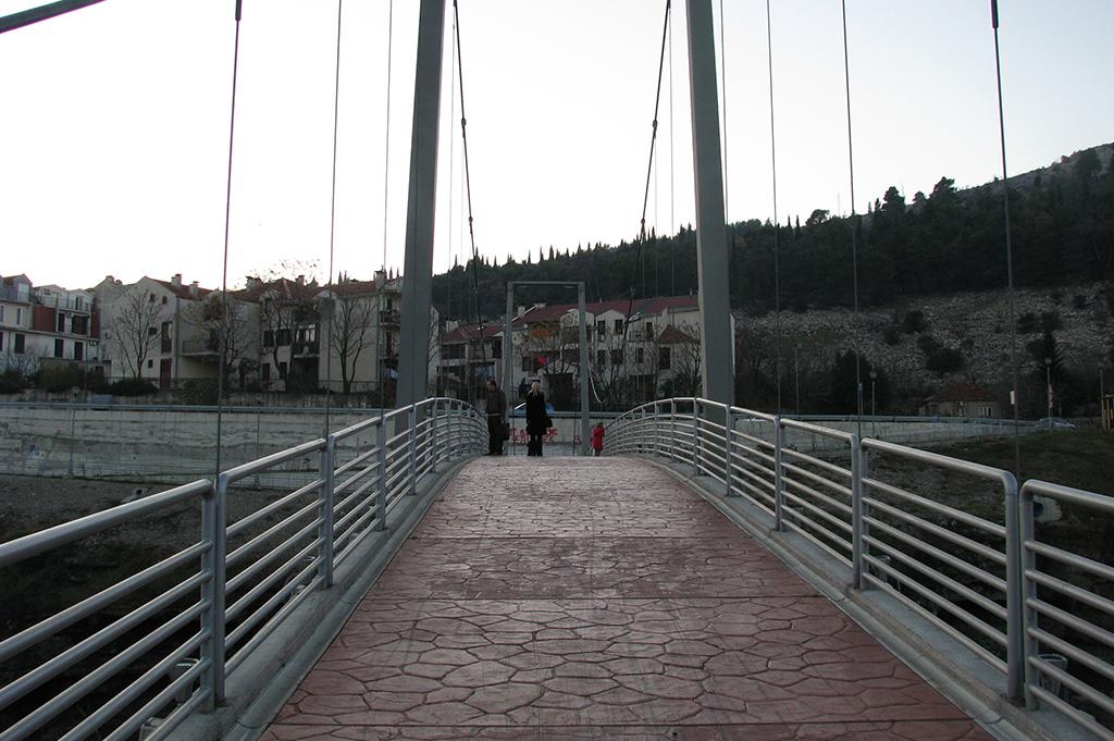 zagoric-09