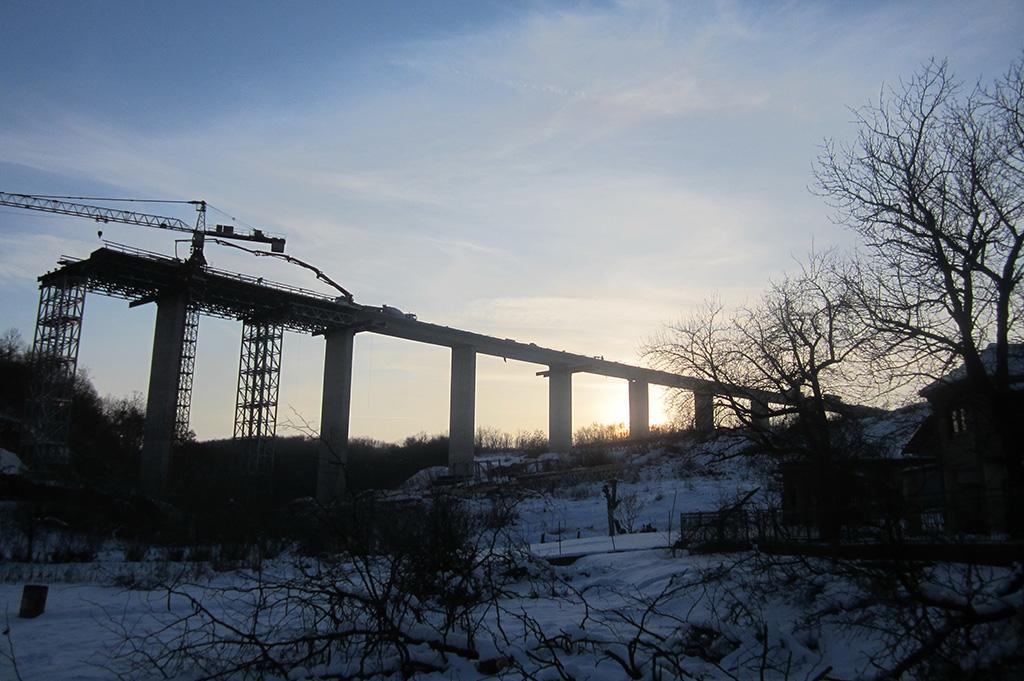 kijevski-09